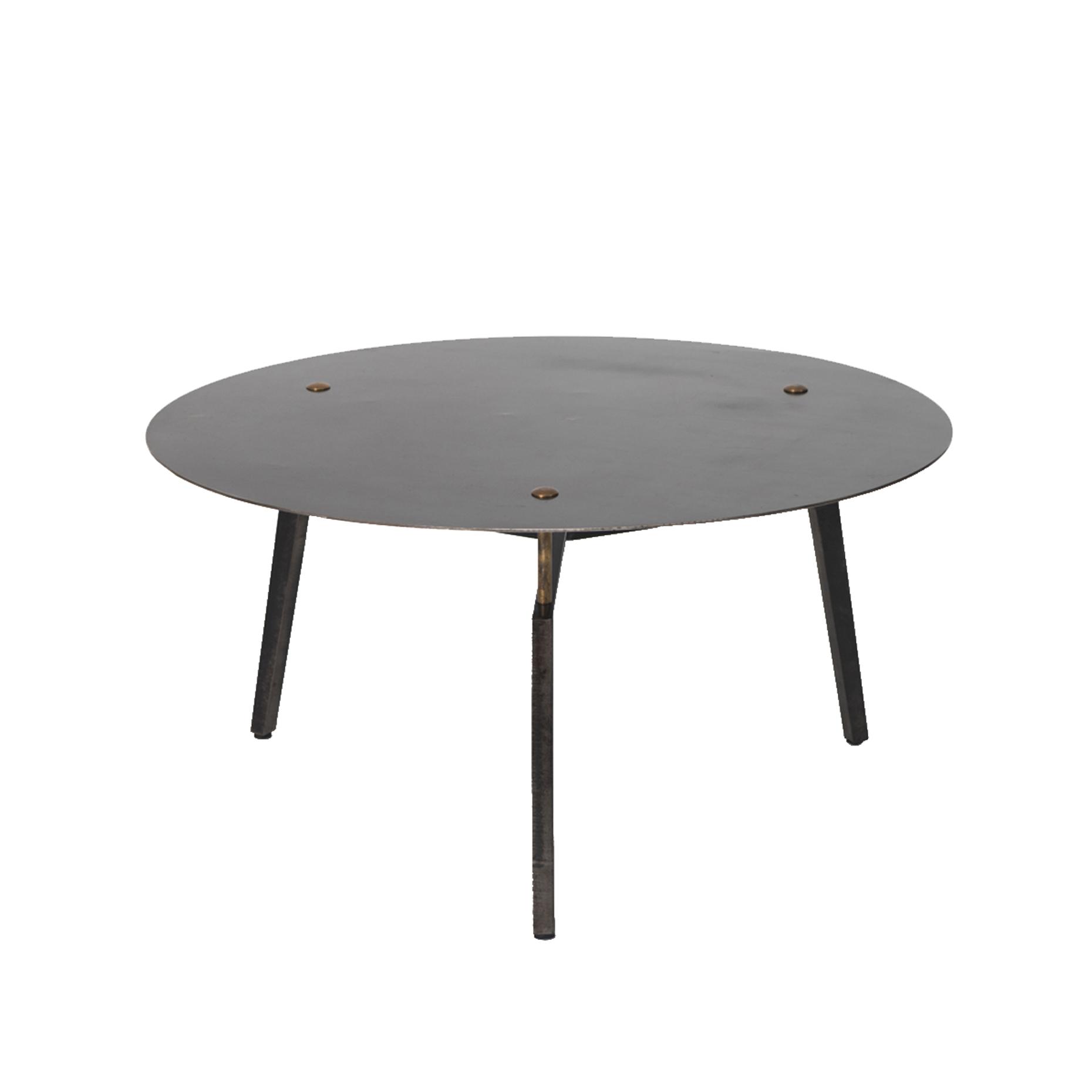 שולחן ספיידר