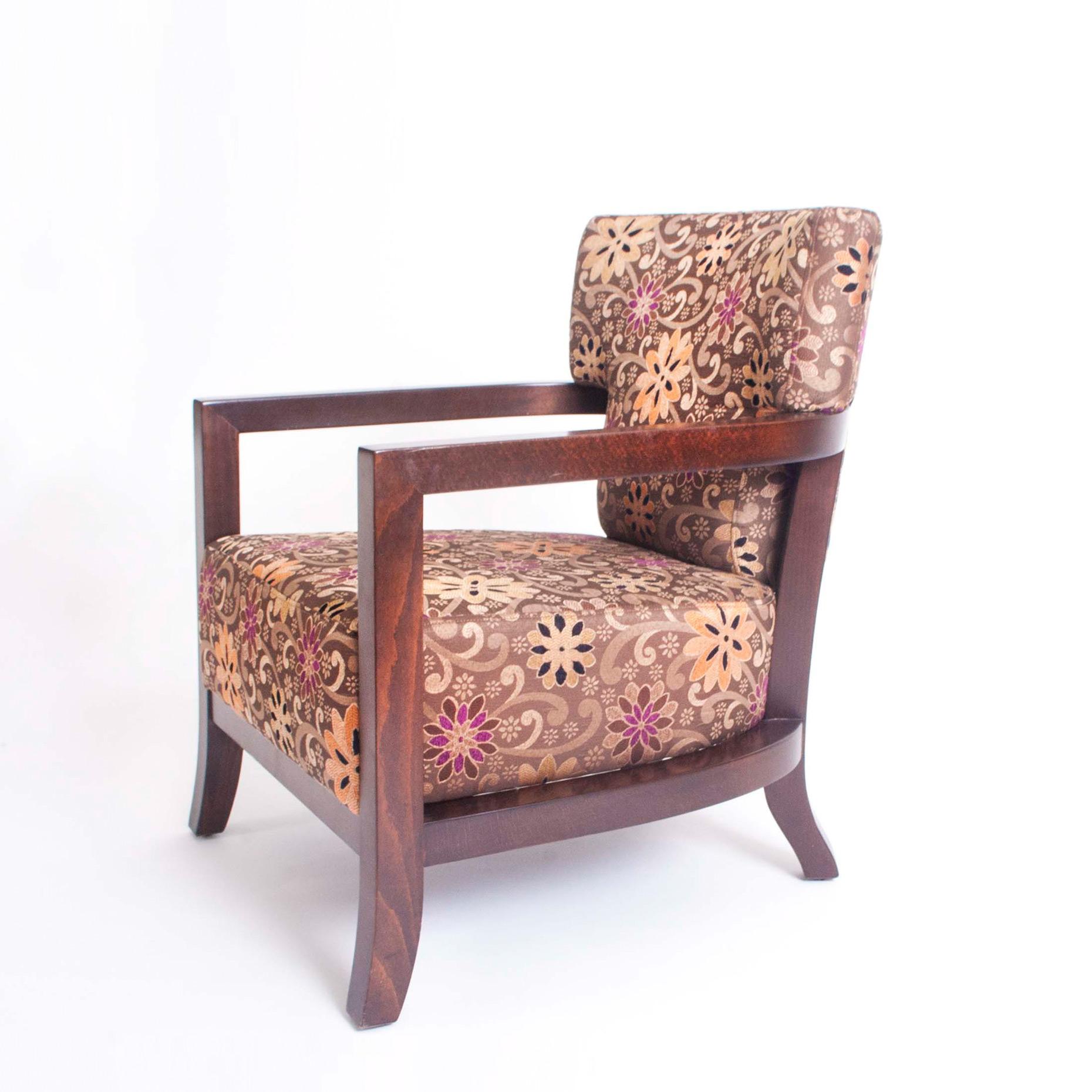 כורסא בורנאו
