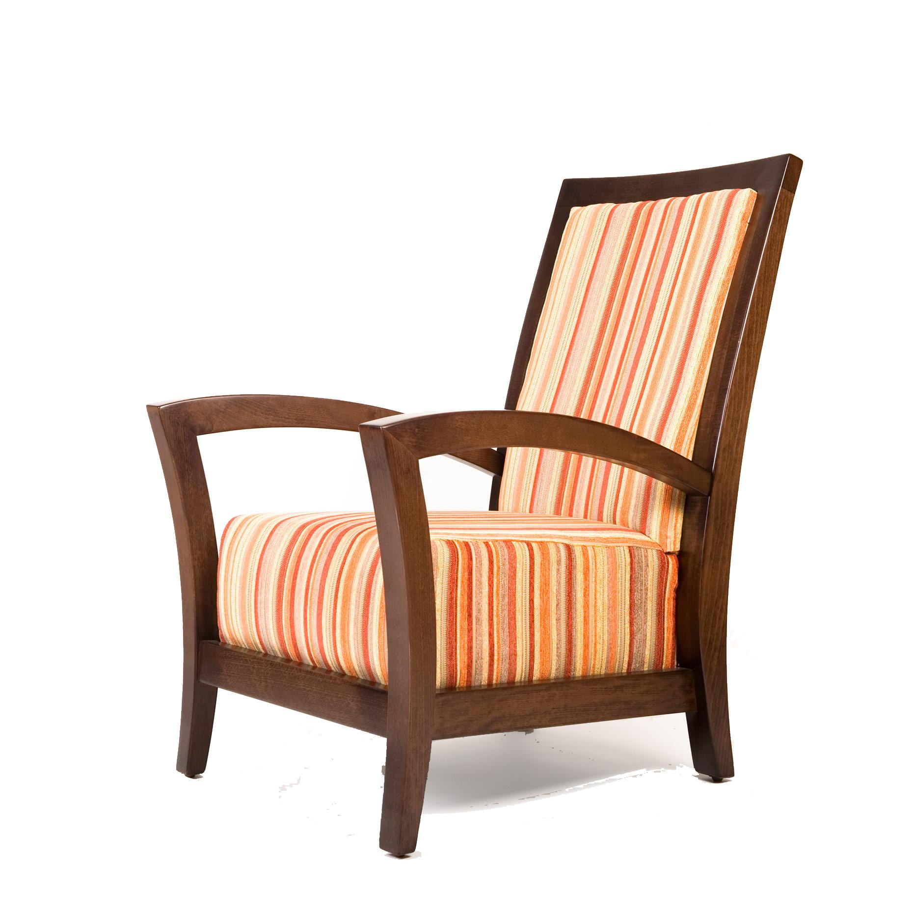 כורסא מילאן