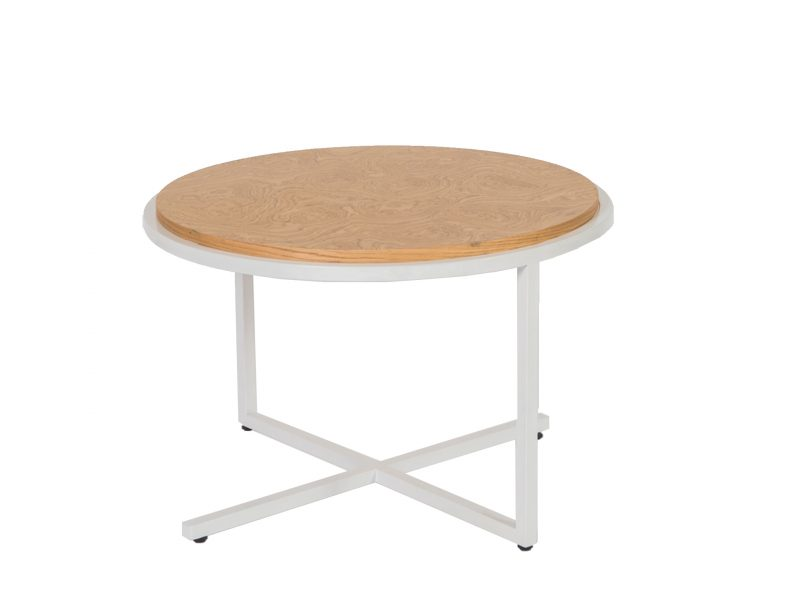 שולחן וויט