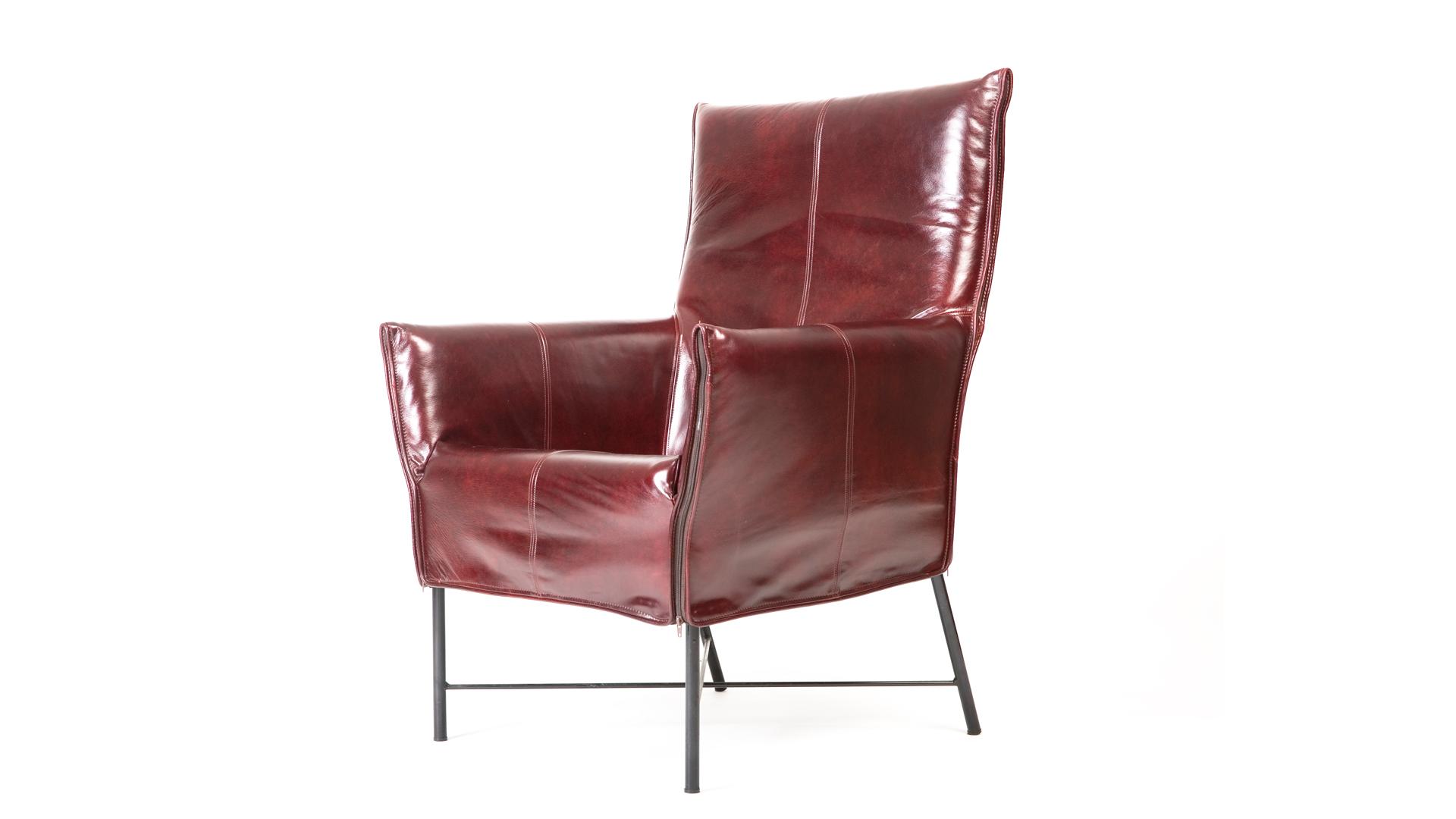 כורסא צ'רלי