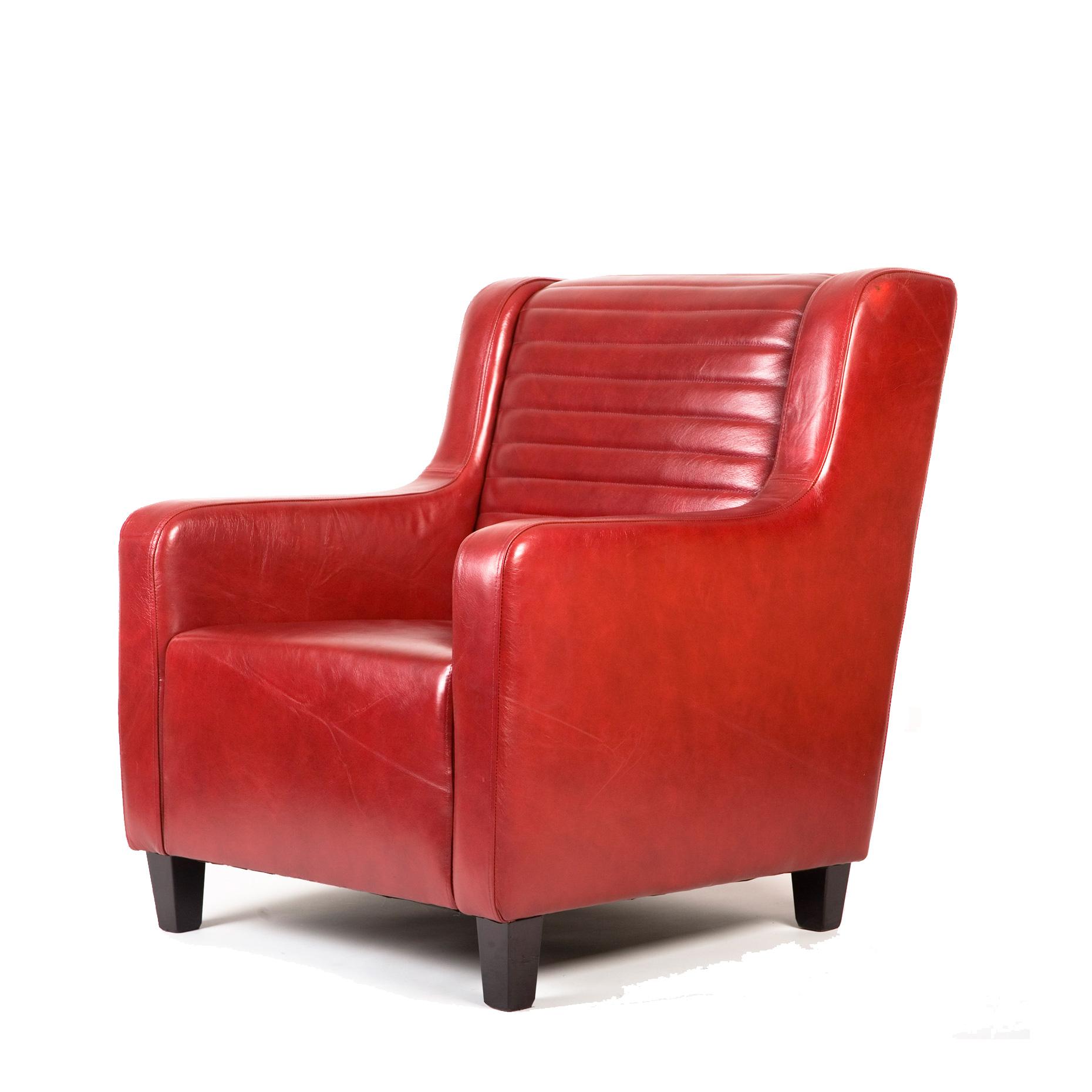 כורסא רובי