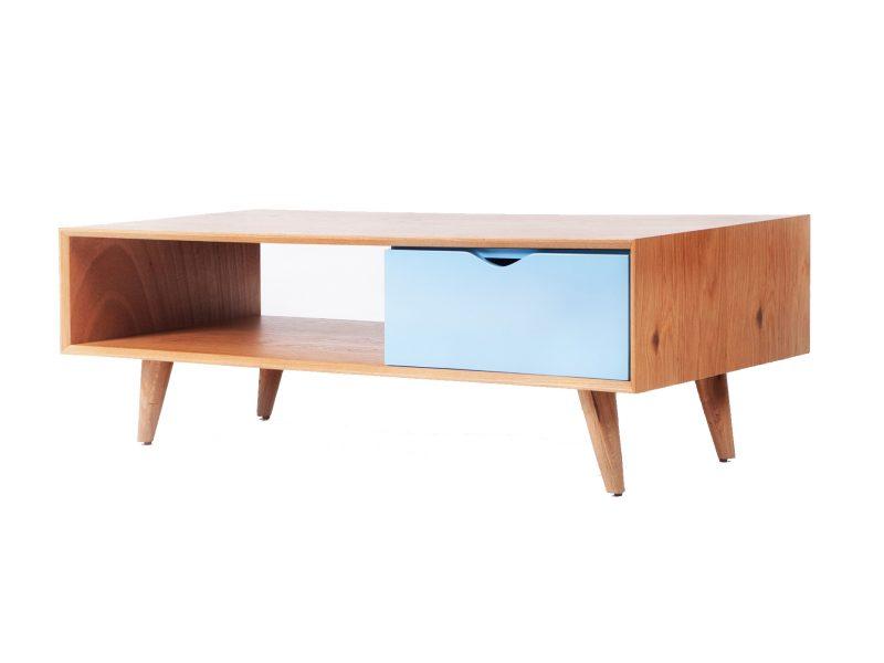שולחן דייניש