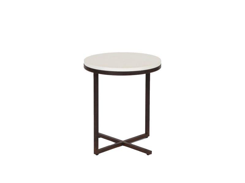 שולחן ראסט